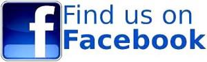 Facebook-ALB-NZf