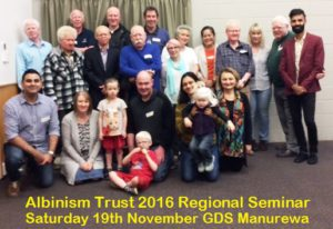 alb-trust-2016-regsem