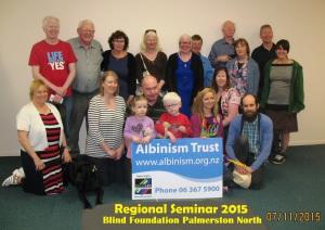 Alb-Trust-PN-07-11-15